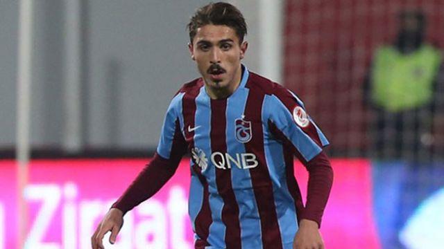 Trabzonspor'un yıldızı için Arsenal devrede