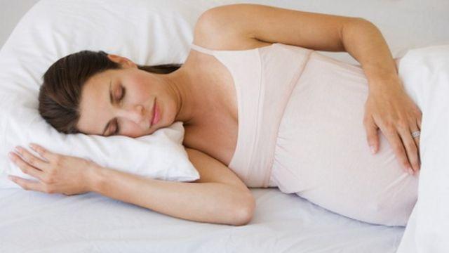 Obezite ameliyatı sonrası hamile kalmak isteyenler dikkat