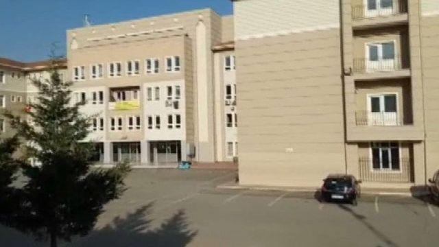 Pendik'te Okulda vahşet; 1 ölü 3 yaralı