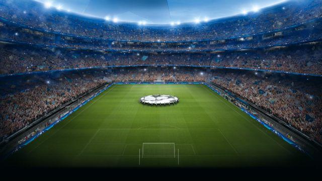 Beşiktaş Monaco Maçı TRT 1 Ekranlarında Canlı Yayınlanacak