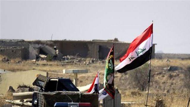 Talabani cephesi; ' Barzani petrol çalıyor!..