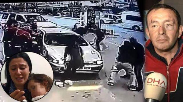 Ankara'da Gazilere Yapılan Saldırıda Önemli Gelişme!