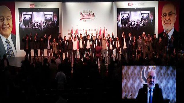 İstanbul'u ranta kurban ettiler, peki Trabzon'a kim ihanet etti!