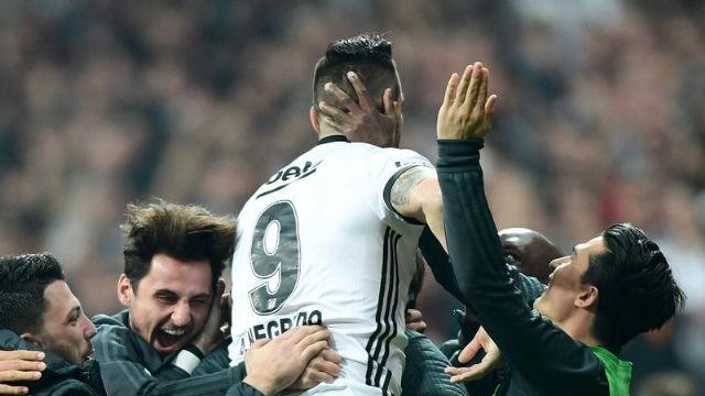 Şenol Güneş'ten Leipzig maçında sürpriz değişiklik