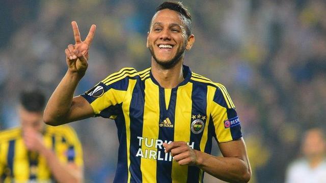 Fenerbahçe'de dev transfer harekatı