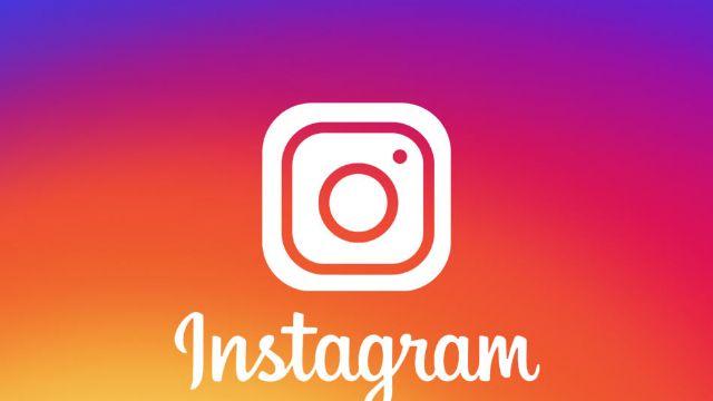Instagram'dan yeni uygulama: Facebook Messenger Özelliği Geliyor!