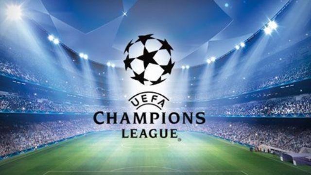 Beşiktaş'ın Şampiyonlar Ligi'ndeki rakibi Bayern Münih - Şampiyonlar Ligi son 16 eşleşmeleri