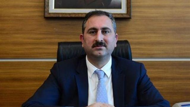 Ankara'dan ABD'ye flaş iade talebi