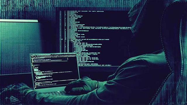 Yeni siber mücadele dönemi başlıyor