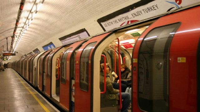 Topbaş'ın metro projeleri iptal edildi