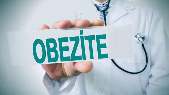 Obezite cerrahisi artık ergenlik döneminde başlıyor