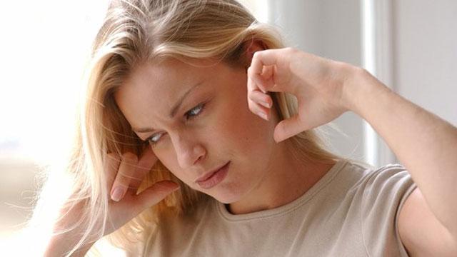 Kulak çınlamasının altında hangi hastalıklar yatıyor