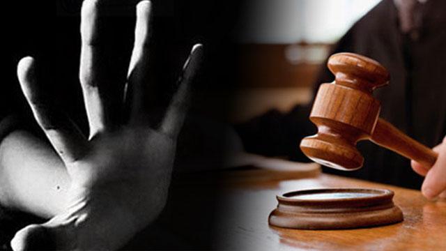 115 çocuğa cinsel istismar skandalında mahkemeden önemli karar