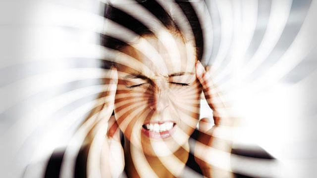 Vertigo hastalığının tanısı nasıl konulur?