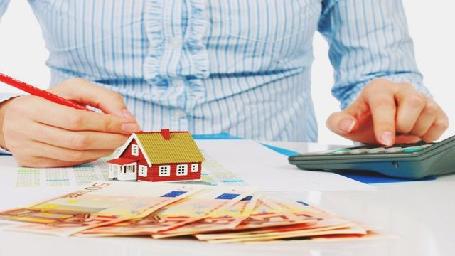 Kredi Başvurusunda Aranan Şartlar Nelerdir?