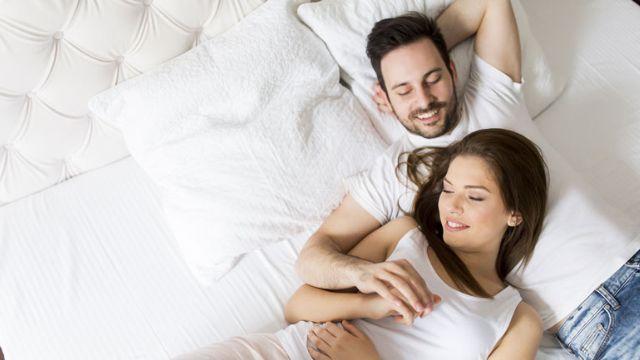 Kadınlarda Orgazm Sıklığı Nedir?