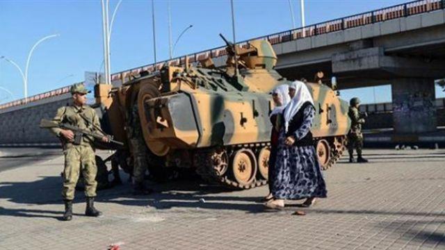Diyarbakır ve 176 köyünde büyük operasyon