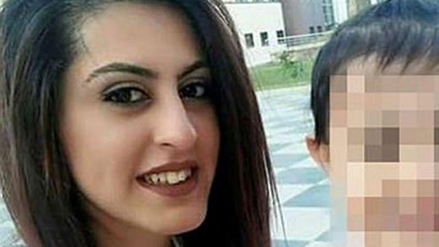Cezaevinden izinli çıktı eşini öldürdü, teslim oldu