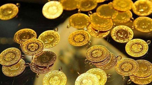 Altın fiyatlarında yukarıya çıkış sürüyor
