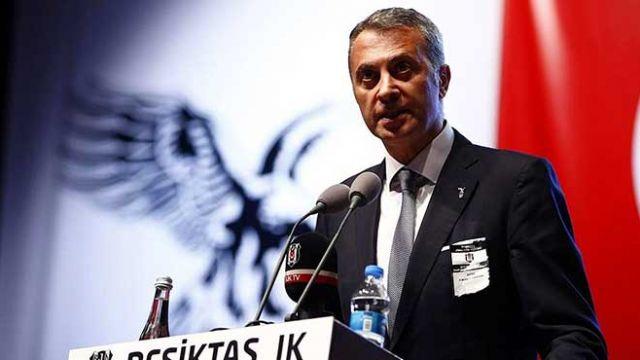 Beşiktaş'ı bekleyen olası cezalar neler?