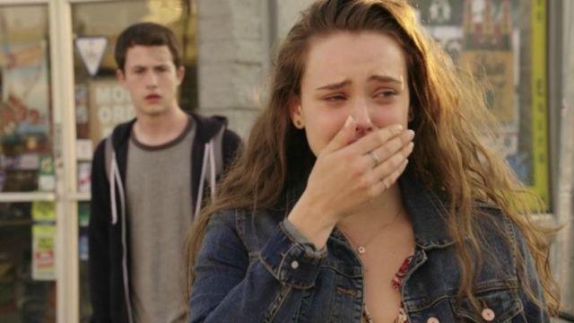 13 Reasons Why 2. sezonda işler çığrından çıkıyor