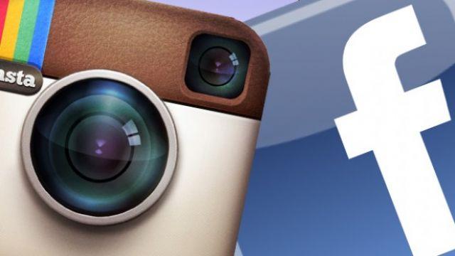 Facebook Kullanıcıları Yeni Özelliklerden Memnun Değiller...