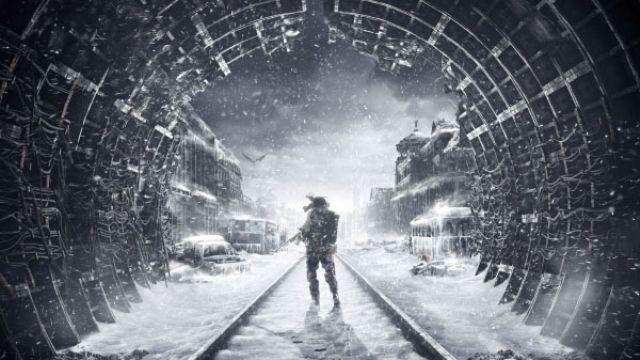 Metro: Exodus için oynanış videosu yayınlandı, çıkış tarihi duyuruldu