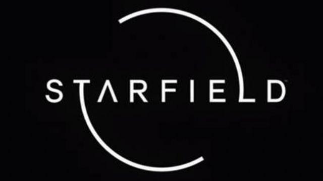 Bethesda yeni oyunu Starfield'ı duyurdu İlk fragman yayınlandı