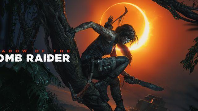 Shadow of the Tomb Raider oynanış videosu - Ne zaman çıkacak