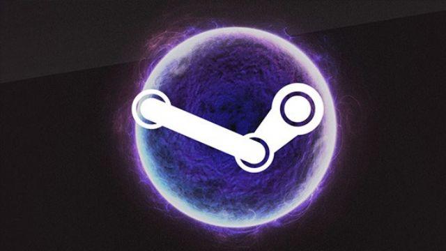 Steam Windows XP ve Windows Vista desteğini çekiyor
