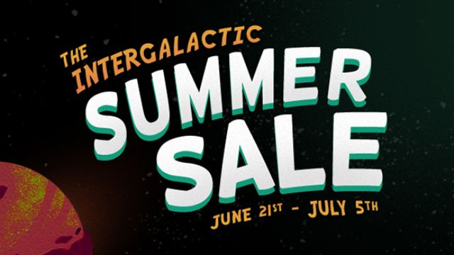 Steam yaz indirimleri oyun satın alma rehberi En büyük indirimler