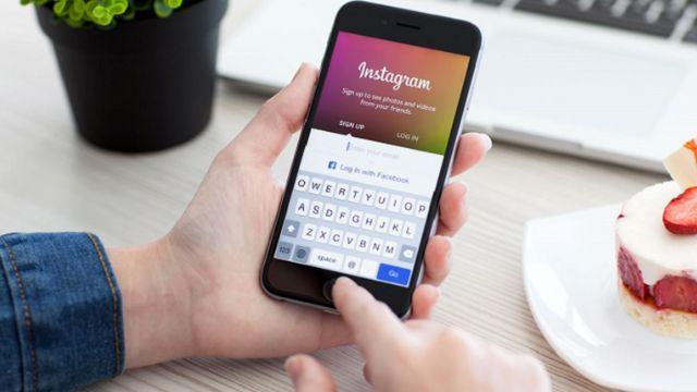 Instagram IGTV nedir nasıl kullanılır