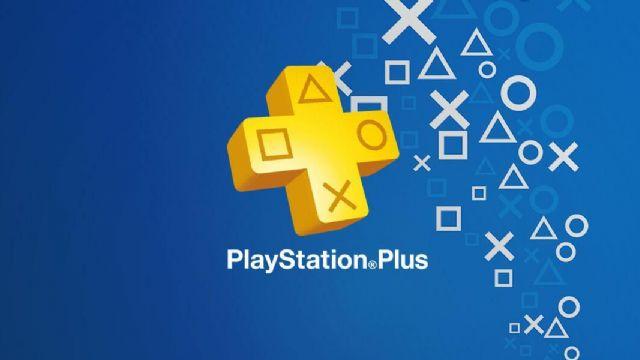 3 Aylık PlayStation Plus indirime girdi