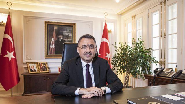 ABD, Türk yargısının kararına saygı duymak zorunda