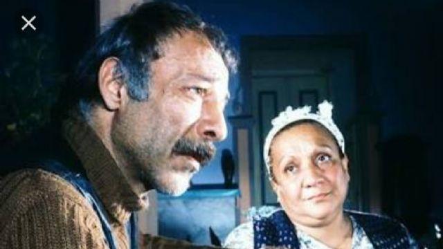 Malatya film festivalinde 'İletişim ve Aile' Sempozyumu