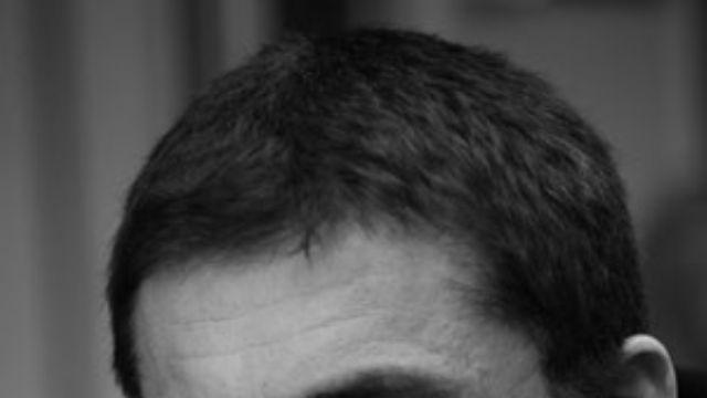 Malatya Film Festivalinin Uluslararası Jüri Başkanlığına Nuri Bilge Ceylan seçildi