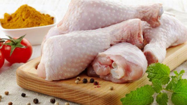 Tavuk eti yüzde 200 zamlandı
