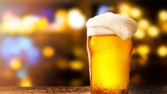 Efes'ten biraya ÖTV zammı