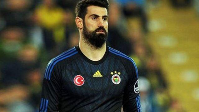 Fenerbahçe'de operasyon sürecek