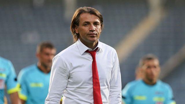 Sivasspor, Fenerbahçe'yi eliboş göndermek istiyor