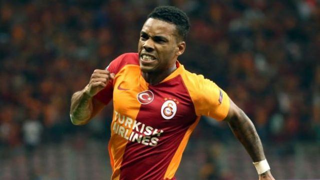 Galatasaray'ın yıldız ismi İspanyol ekiplerinin radarında