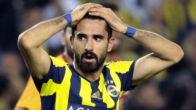 Fenerbahçeli yıldız oyuncu bütün birikimini kaybetti
