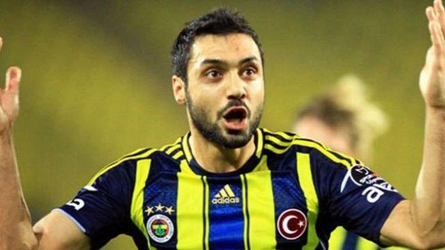 FETÖ davasında 4 futbolcu hakkında inceleme