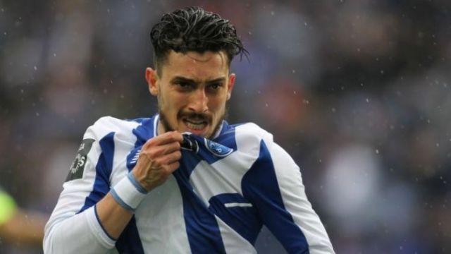 Galatasaray'ın eski yıldızı Real'e gidiyor