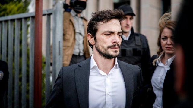 Ahmet Kural, başka bir erkek yüzünden Sıla'yı dövmüş!