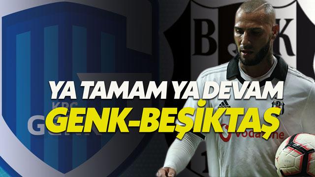Genk-Beşiktaş maçı hangi kanalda CANLI yayın veren kanallar