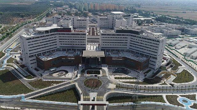 Şehir hastanelerine yüzde 70 hasta garantisi mi verildi?