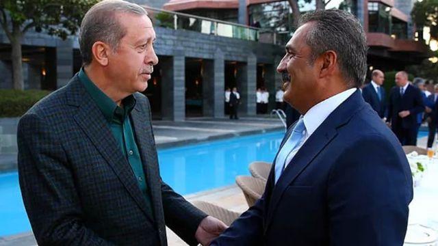 MEB'den Yavuz Bingöl'den bağlama alınacak iddialarına yanıt