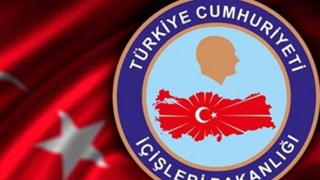 Son dakika..AKP'li 2 belediye başkanı görevlerinden uzaklaştırıldı
