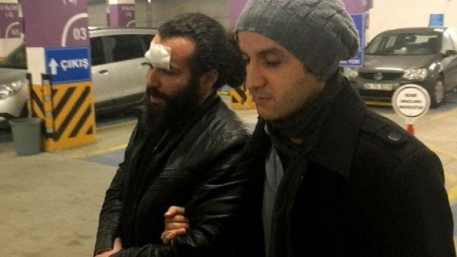 Fenerbahçe müzesinden kupa çalan Trabzonspor taraftarının cezası belli oldu